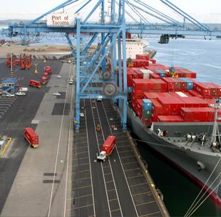 cargoport3
